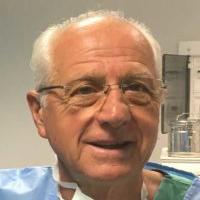 Professore-Jean-Verola