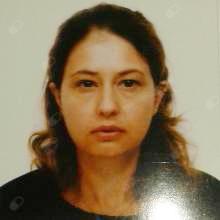 Blegina Shashaj