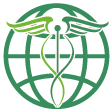 logo aventino medical group-06
