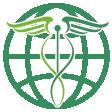 logo aventino medical group-06