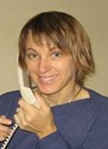 Catherine Deslandes