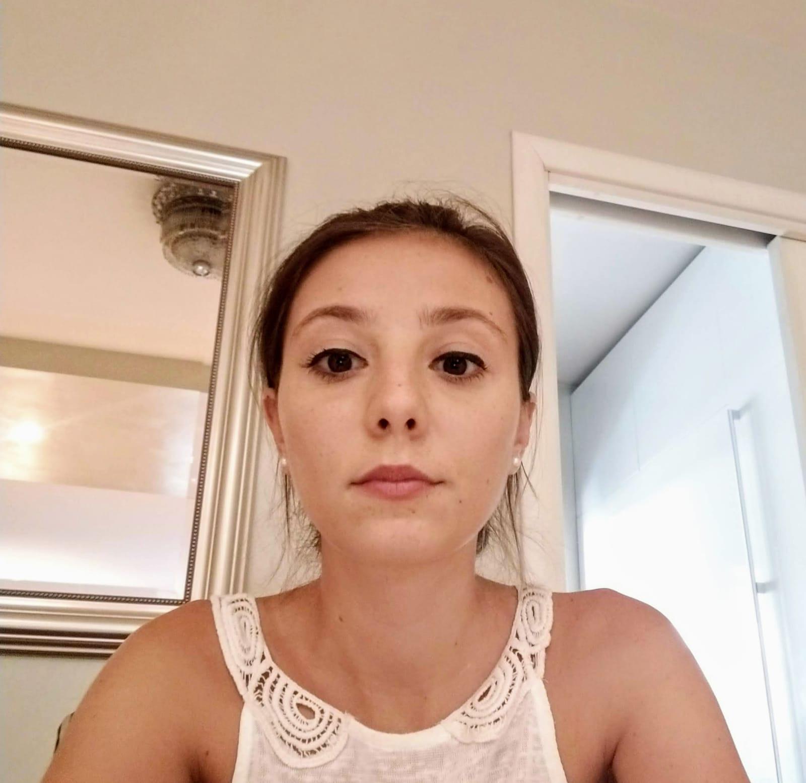 Anna De Angelis