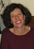 Margherita De Angelis