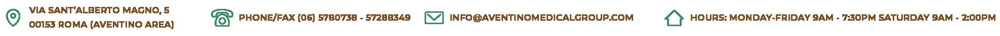 partners aventino-03