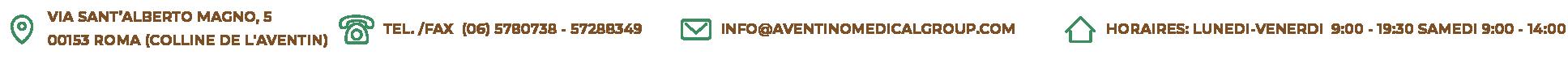partners aventino-06