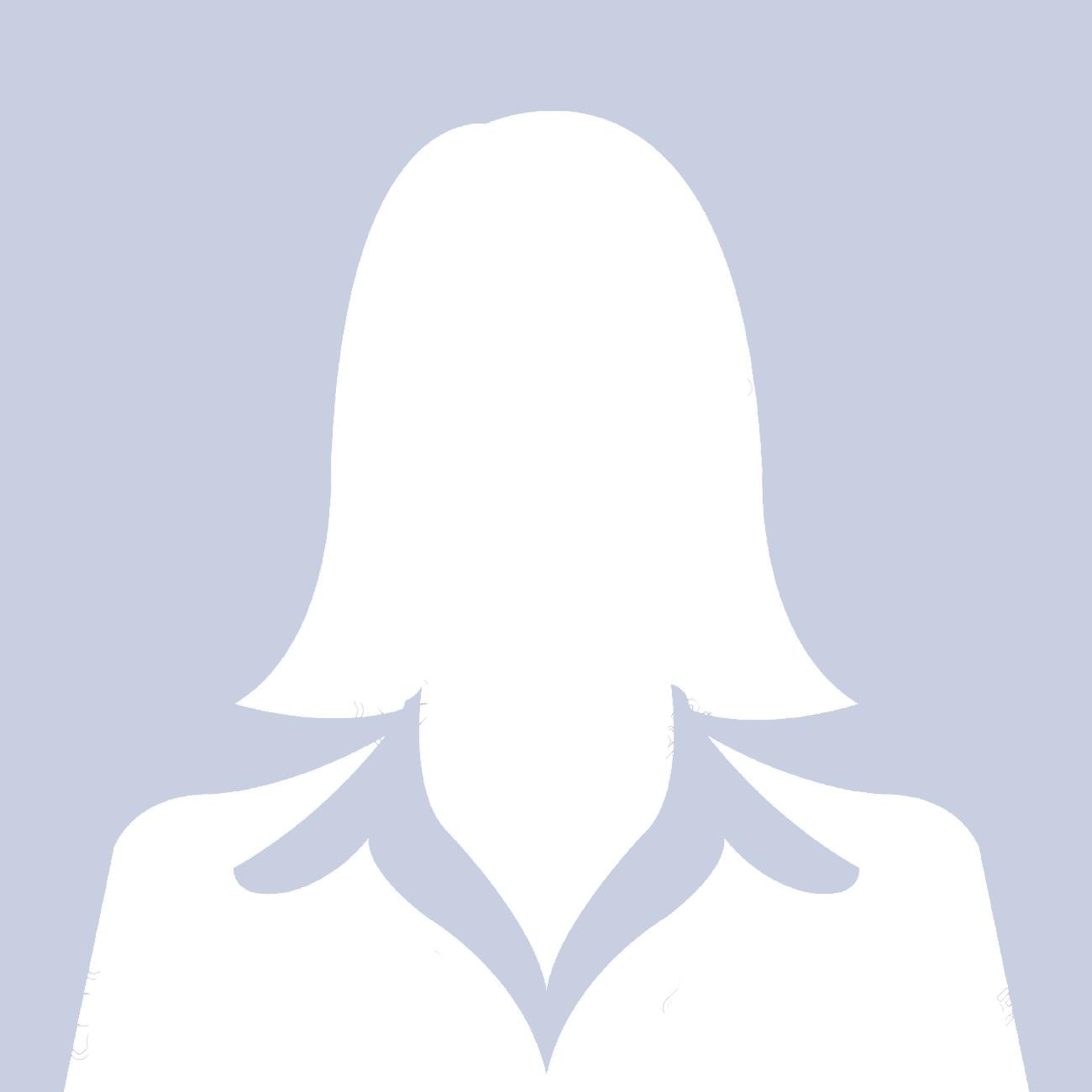Avatar-profil-femme