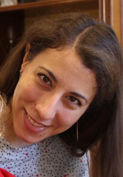 Leone Flavia foto per sito web